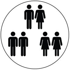 icon-couples-229px