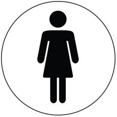 icon-woman-229px